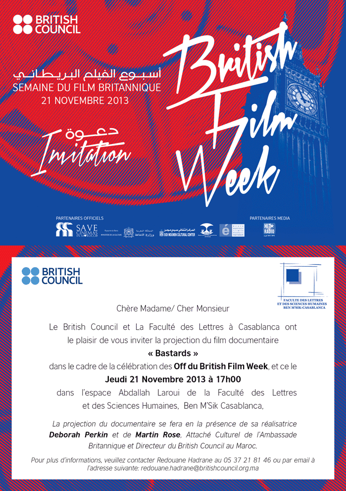 Invitation-BFW-2