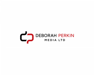 Deborah Perkin Media Ltd